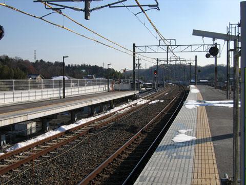 20051225_yakusa-10.jpg