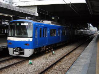 20060219_keikyu_600-01.jpg
