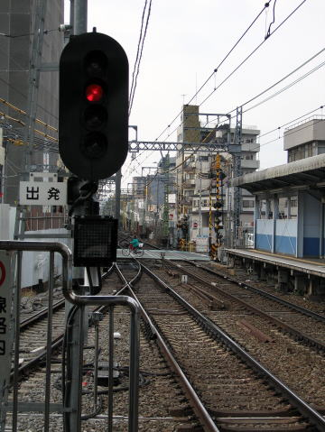 20060219_keikyu_kamata-05.jpg