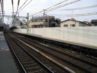 20060219_omoridai-01.jpg