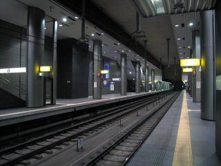 20060219_shin_takashima-02.jpg