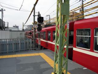 20060219_umeyashiki-01.jpg