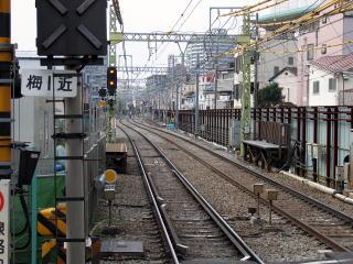 20060219_umeyashiki-03.jpg