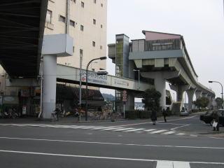 20060219_ynt_kanazawa_hakkei-01.jpg