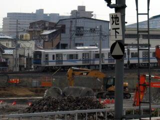 20060312_hokuso_7500-01.jpg