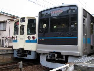 20060312_iriuda-04.jpg