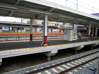 20060312_kuki-02.jpg