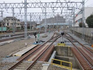20060312_kuki-06.jpg