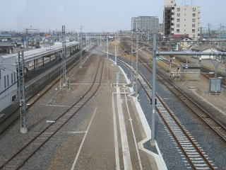 20060312_kurihashi-03.jpg