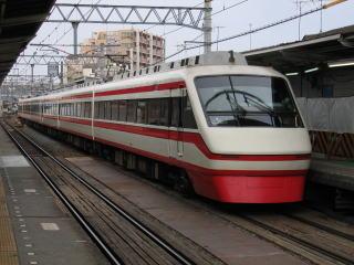 20060312_tobu_200-01.jpg