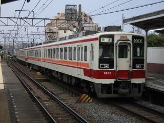 20060312_tobu_6050-02.jpg