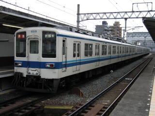20060312_tobu_8500-01.jpg