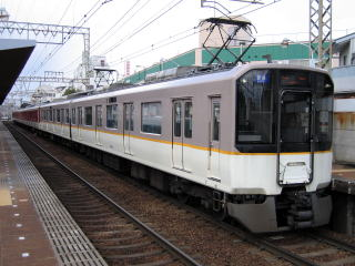 20060319_kintetsu_9020-01.jpg