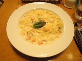 20060319_spaghetti.jpg