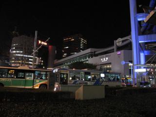 20060408_chiba-01.jpg