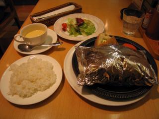 20060408_dinner-01.jpg