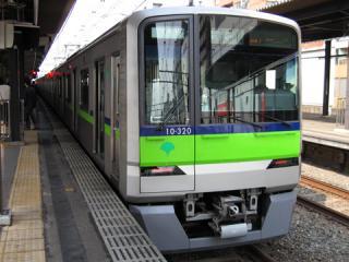 20060408_tokyo-subway_10-300-01.jpg