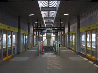 20060409_ichibamae-01.jpg