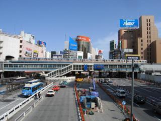 20060409_shibuya-01.jpg