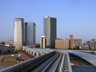 20060409_shinbashi-02.jpg