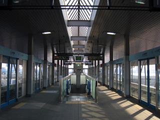 20060409_shintoyosu-01.jpg