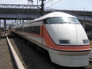20060409_tobu_100-01.jpg
