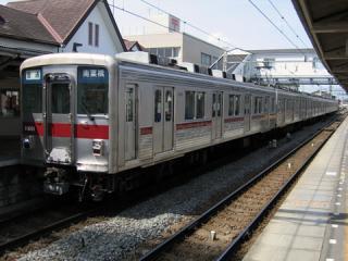 20060409_tobu_10000-01.jpg