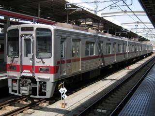 20060409_tobu_30000-01.jpg