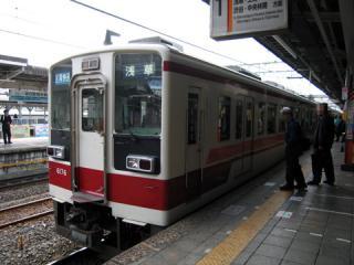 20060409_tobu_6050-04.jpg