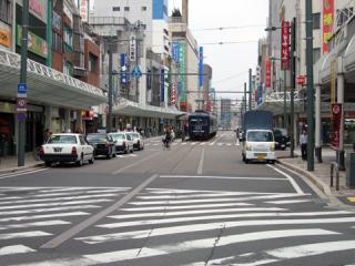20060430_fukui-01.jpg