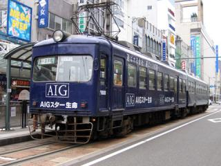 20060430_fukutetsu_200-01.jpg