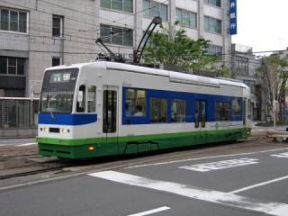 20060430_fukutetsu_800-01.jpg