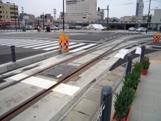 20060430_toyama-05.jpg