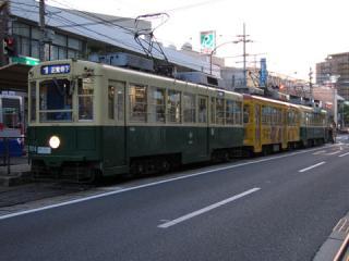 20060503_akasako-01.jpg
