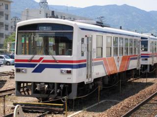 20060503_matsuura_mr200-01.jpg