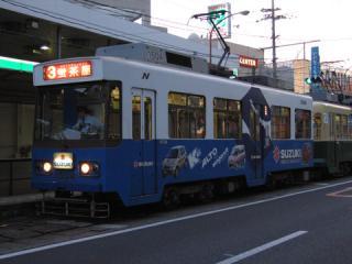 20060503_nagasaki_tram_1500.jpg