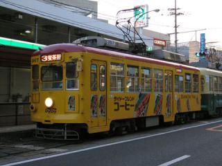 20060503_nagasaki_tram_300.jpg