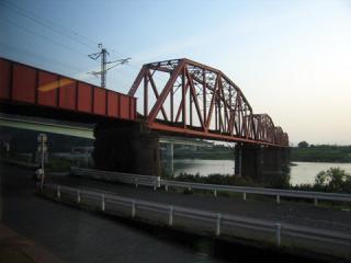 20060504_kumagawa-02.jpg
