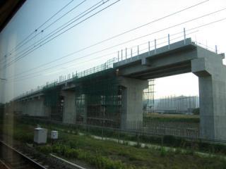 20060504_kyushu-shinkansen.jpg