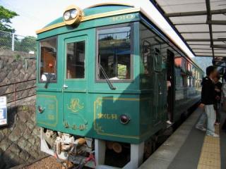 20060504_minamiaso_mt3010-01.jpg