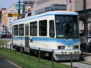 20060505_kagoshima_citytram_2120.jpg