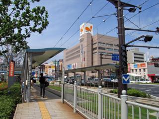 20060505_kagoshimachuo-03.jpg