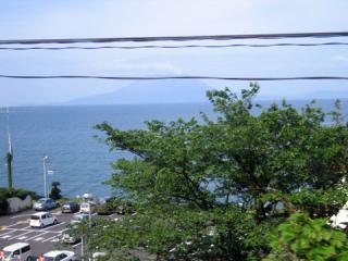 20060505_sakurajima-01.jpg