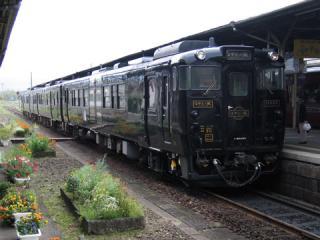 20060506_hayatonokaze-01.jpg