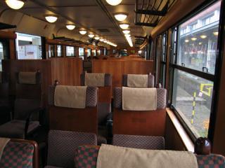 20060506_hayatonokaze-05.jpg