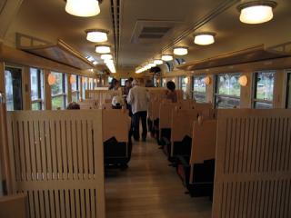 20060506_hayatonokaze-06.jpg