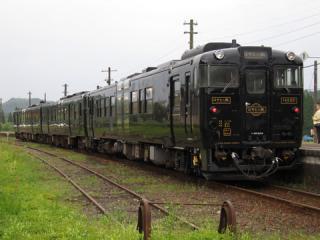 20060506_hayatonokaze-07.jpg