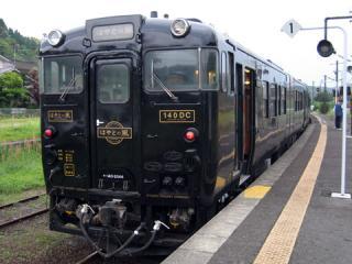 20060506_hayatonokaze-08.jpg