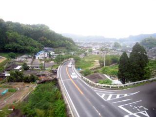 20060506_hisatu-01.jpg