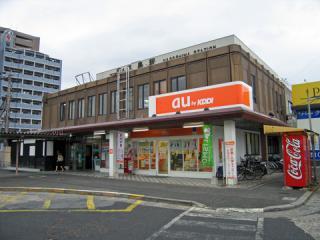 20060506_kagoshima-01.jpg